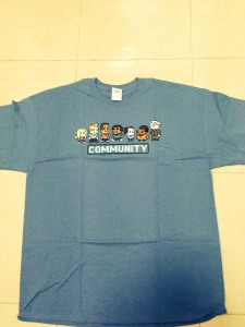 8bitshirt