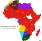 africapoor