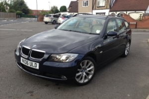 bmw-320d-touring-auto-leather-big-sat-nav_7