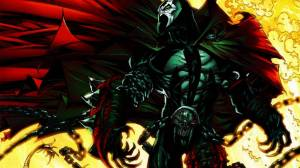 spawn-1920-1080-wallpaper