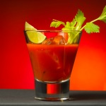 Bloody-Mary-Christmas