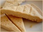 shortbread_cookies