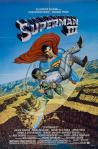 superman_III_movie poster