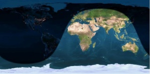 map-of-earth-january-4-2016-8-am