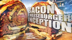 burger inception