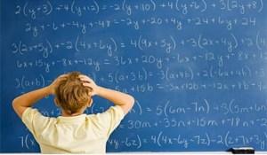 math hard