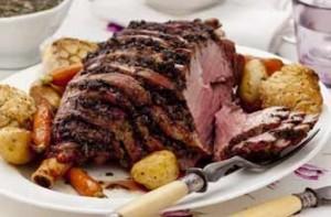 roast-leg-of-lamb