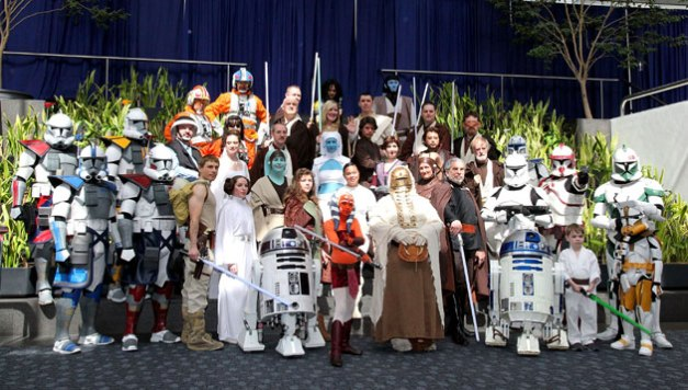 star-wars-cosplay-group-2