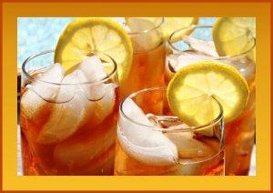 iced tea day