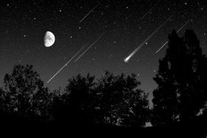 meteor watch