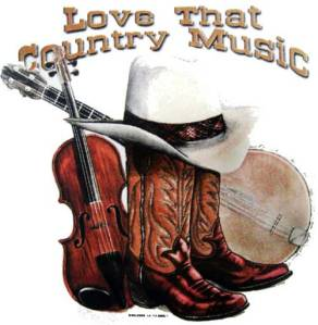 country music2
