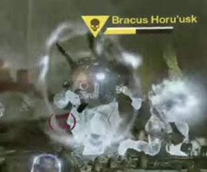 destiny bracus