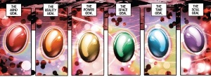 Legendary_Infinity_Gems
