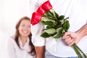 wife appreciation
