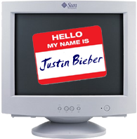 name your pc