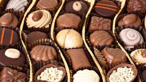 chocolate-candy-wallpaper-41400-42394-hd-wallpapers