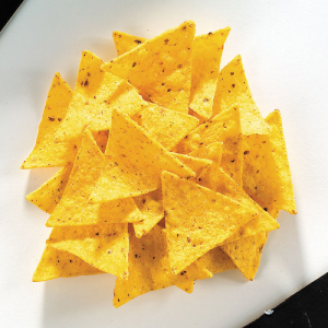 180020-Mission_CornChips_Triangle-Hogback_500g2-800x800