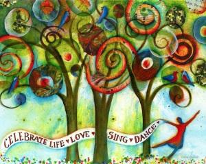 3-celebrate-life-print-valerie-sjodin