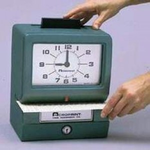 3242_punch_clock.jpg-628x628