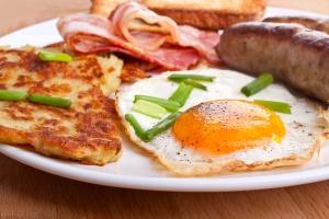 breakfast_28053691