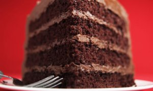 Chocolate-cake-001