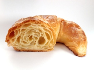Croissant,_cross_section
