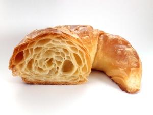 Croissant,_cross_section