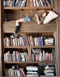 Everyone-needs-a-place-to-read-shelf-with-a-reading-nook