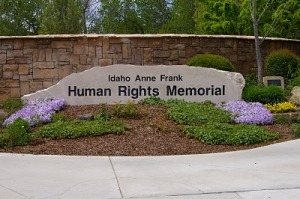 idaho-anne-frank-memorial1