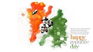 India-Republic-Day-Images