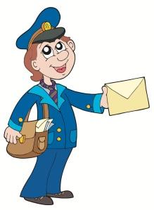 mail-carrier-clip-art-665229
