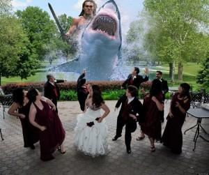 o-FUNNY-WEDDING-PHOTO-facebook