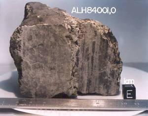 older rock