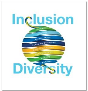 Panasonic_-InclusionDiversityModel2014-500