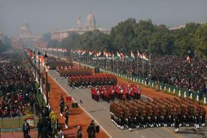 Republic-Day-Parade