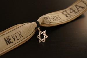 The_International_Holocaust_Remembrance_1024x1024