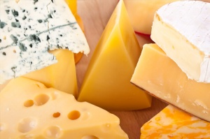 variety-of-fine-cheeses