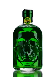 110172-Absinthe-Antitoxin-50cl-big