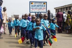 20150211_Peace-Corps_Cameroon_Bamenda_3363-700x467