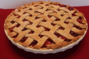 2cherry pie