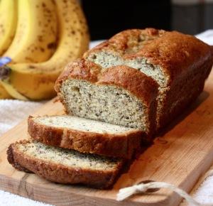 banana bread2