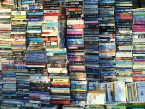 big-books-759549