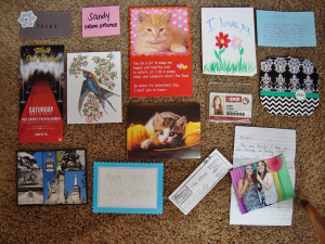 cards-from-my-box