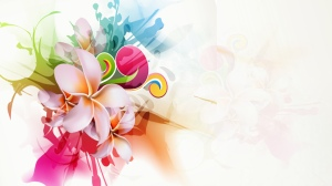 Floral-Designs-HD-Wallpaper-1