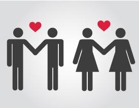 freedom marry