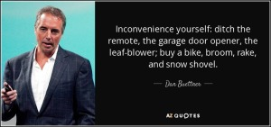 inconvenience2