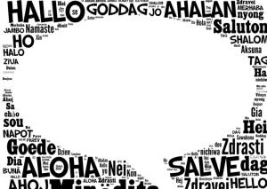 international-mother-language-day_21213