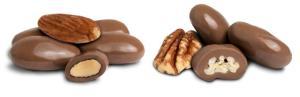 milk-chocolate-almonds-pecans_00051