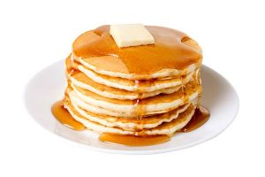 pancakes-neat