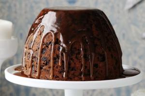 plum pudding2